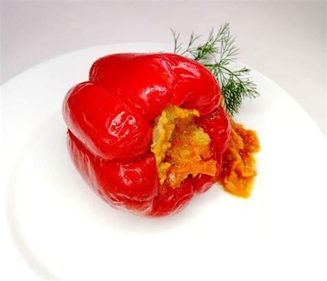 Kulinārija - Kafejnīcas ēdieni ar mājās gatavotu garšu