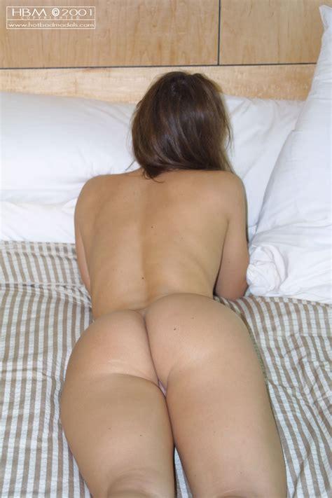 Jaime Koeppe Butt Live Web Cam Naked