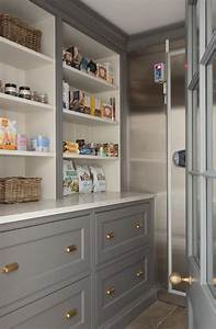 Image, Result, For, Walk, In, Pantry, Uk