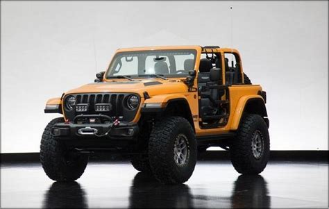 jeep wrangler turbo diesel price msrp