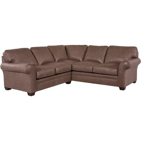 broyhill sectional sofa broyhill 7920 sectional zachary sectional