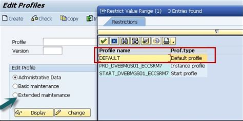 Venkat Sap Basis User Authentication Single Signon