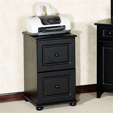 black filing cabinet black wood filing cabinets smileydot us