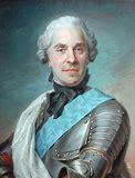 война за испанское наследство 1701 1714 участники причины итоги