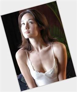 Best asian films 2007