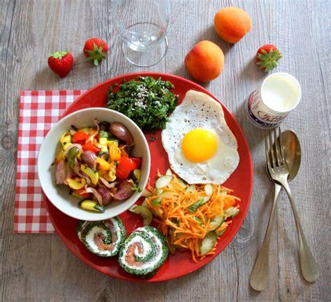 caille cuisine bienvenue chez spicy repas minceur chou kale roulé