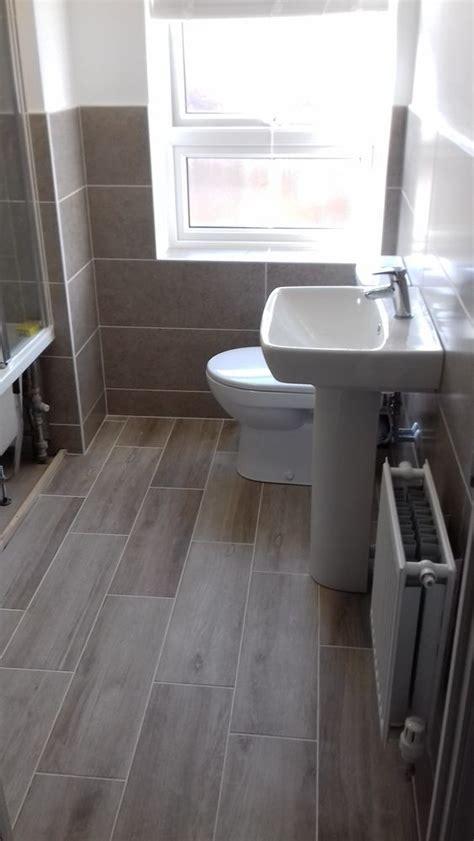 protile ceramics  feedback bathroom fitter tiler