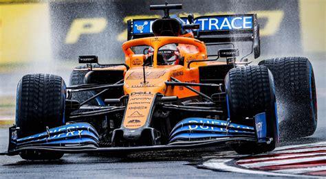 Formula one calendar for 2021 season with all f1 grand prix races, practice & qualifying sessions. Carlos SAINZ Jr., McLaren F1, Formula 1, race tracks, F1 ...