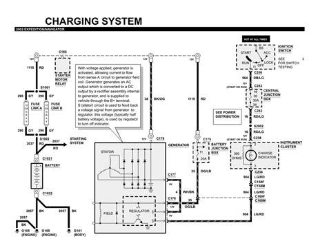2000 ford expedition window wiring diagram wiring