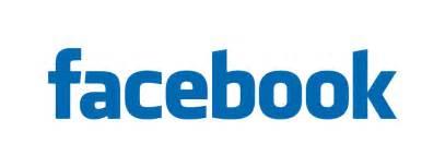 Facebook logo clipart png - ClipartFest