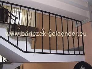 Geländer Edelstahl Preise : gel nder bartczak gelaender ~ Frokenaadalensverden.com Haus und Dekorationen