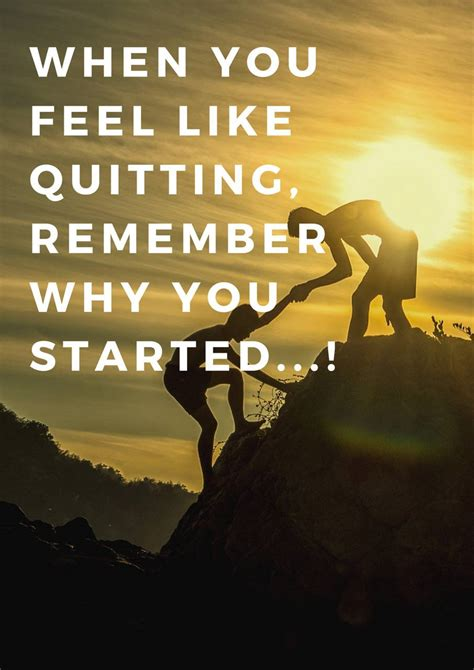 Motivation quote wallpaper by Dhawalkamdar - 98 - Free on ZEDGE™