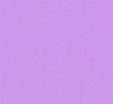 Light Purple  Google Search  Wedding Pinterest