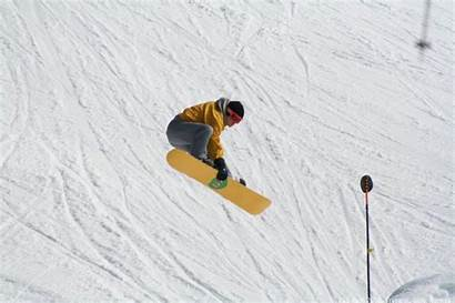Norway Skiing Oslo Tryvann 2006 April Curezone