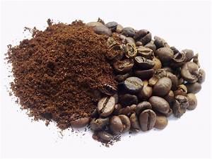 Un potager pour votre balcon 5 utilisations du marc de cafe for Marc de cafe jardin tomates
