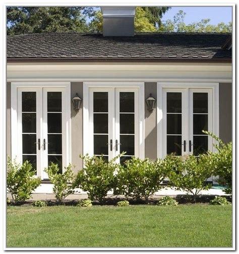 narrow exterior doors pvcu doors exterior windows wickes in narrow plan