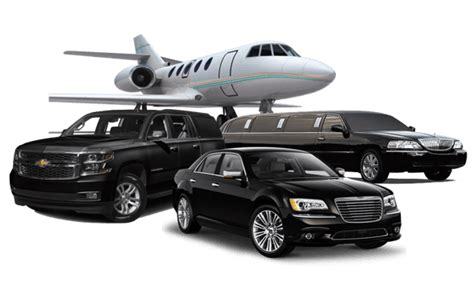 Airport Limo Rental by Limo Service Orlando Fl Airport Shuttle And Limo Rental