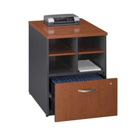 best wood for cabinet drawers best file cabinets criteria