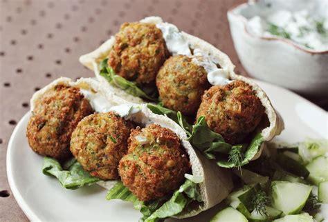 falafel recipe my favorite falafel recipe