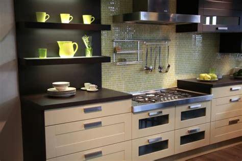 relooker table de cuisine customisez vos meubles pour relooker votre cuisine