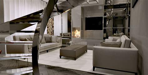 render architettonici  interior design  studio