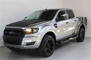 Dodge Trucks For Sale Autos Weblog