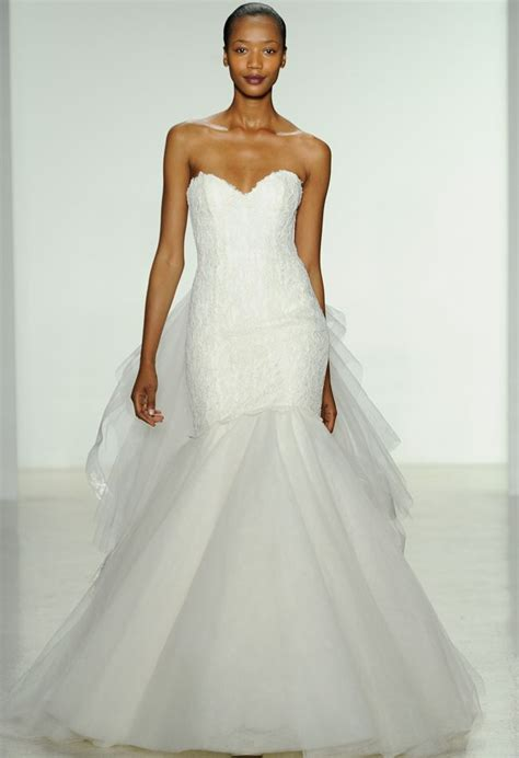 African bridal Dresses   styloss.com