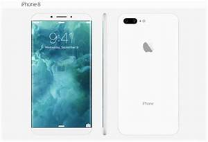 Iphone 8 User Guide And Client Control Pdf