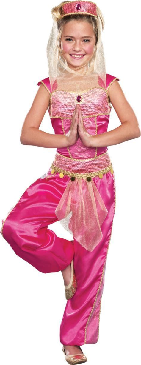 ideas  genie costume  pinterest family cosplay diy costumes  aladdin