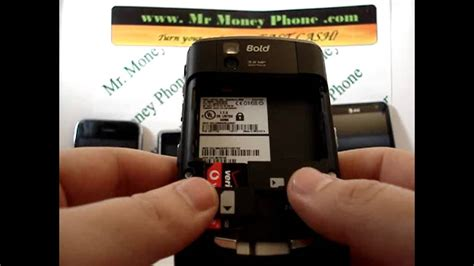 how to detect a with your cell phone how to find your phone model where is my cell phone