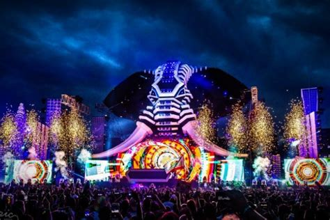 edm festivals alltherooms zoo electric vacation across