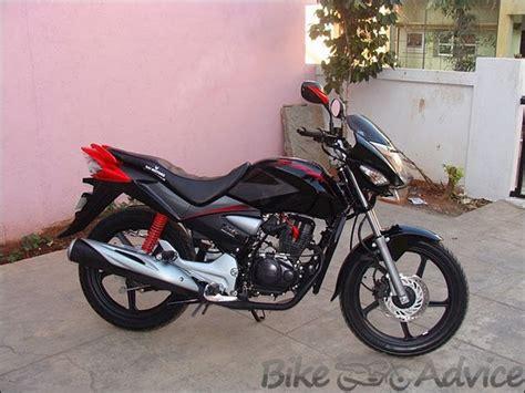 hero cbr bike hero honda cbz xtreme review by chetan