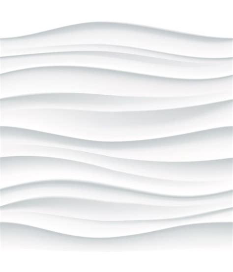 buy paw white waves    price  india snapdeal