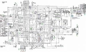 Cc4db Wiring Diagram Bmw E36