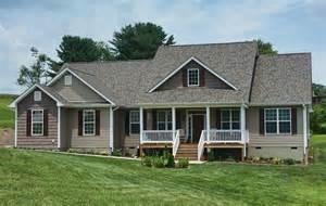 custom home builders floor plans three bedroom house plans america 39 s home place
