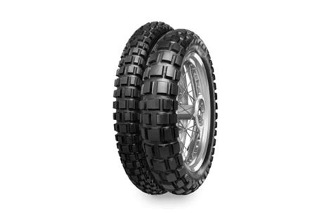 50/50 Dual Sport Tire Buying Guide