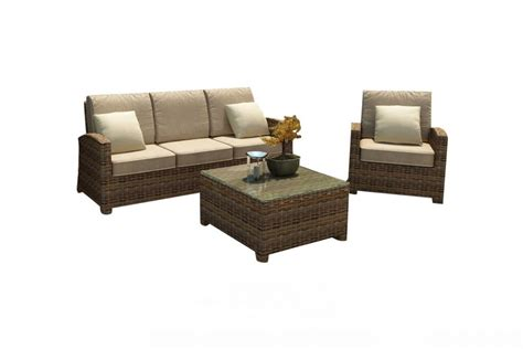 Where To Get Cheap Patio Furniture by Get Cheap Resin Patio Furniture Sets Aliexpress