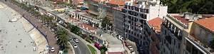 Arbeiten In Nizza : top 5 sprachschulen in nizza franz sischkurse sprachreisen ~ Kayakingforconservation.com Haus und Dekorationen