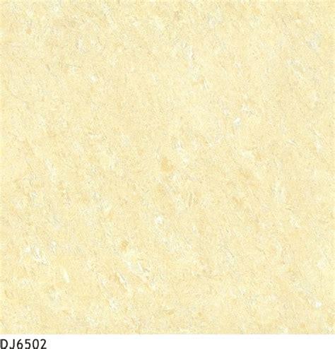 sell cerdomus tile cleaning porcelain tile cotto tile