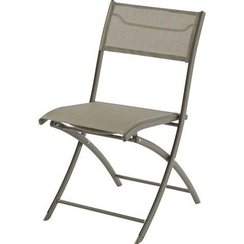 chaise jardin castorama castorama chaise de bar chaises longues castorama