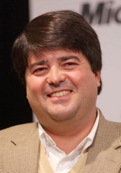 Pedro Moreira Salles Net Worth | Celebrity Net Worth