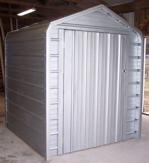 6x6 Outdoor Storage Shed by 6x6 Outdoor Storage Shed Well House Cover New