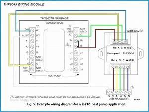 Ruud Silhouette Ii Gas Furnace Wiring Diagram