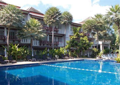 Best Resort Koh Tao by 10 Best Hotels In Koh Tao The 2018 Guide