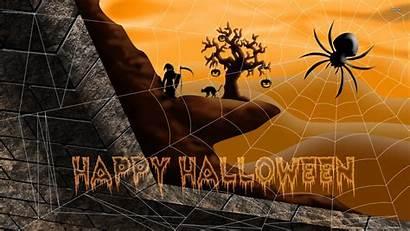 Halloween Happy Wallpapers Desktop 1080 1920 Windows