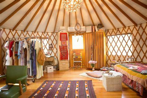 moon  moon  yurt  erin tavin  nathan stein