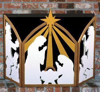christmas wood patterns bing images nativity