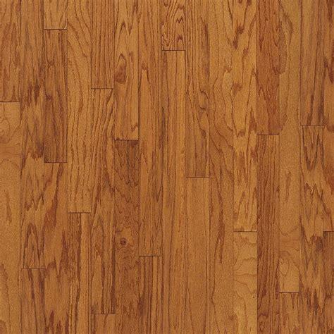 bruce floor bruce turlington lock fold oak 3 butterscotch