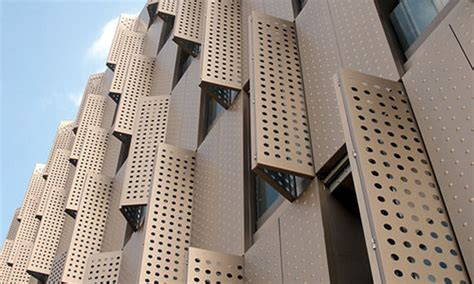 folding form  aluminum composite panel alusign