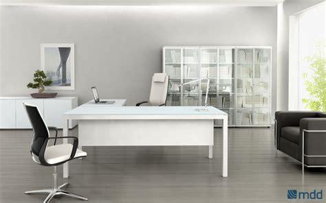 bureau professionnel design pas cher bureau de direction professionnel chic et pas cher sur
